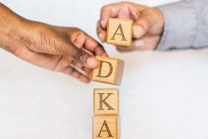 ADKAR-Blocks-Prosci_1_1