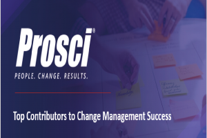 webinar_How to manage resistance to change