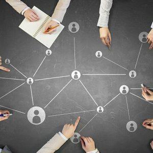 企业变革管理3大新趋势-工具、领导能力、战略能力