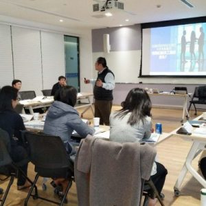 prosci change management certification course, China, PMI PDU, ACMP PDU, change leader, PMO, credit, ADKAR