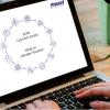 企业变革管理训练营 - 线上课程, 2021-10-21