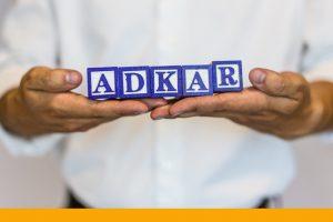 Essentials of ADKAR®