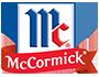 CLogo-McCormick