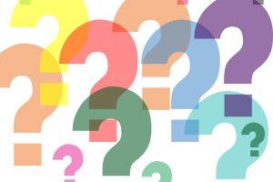 員工對變革舉措最常提出的10個疑問