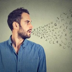 你的沟通计划是在「告知」还是在「沟通」?