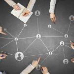 线上讲座: 变革管理的下一步是什么?