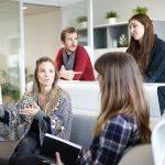 线上讲座: 如何在敏捷环境中管理人员端变革