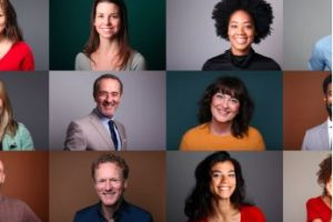 HOW TO EFFECTIVELY BUILD OUT A ROLE ROSTER FOR CHANGE
