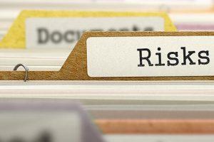 [文章] 管理不善的变革的成本和风险