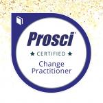 Prosci-Change-Practitioner